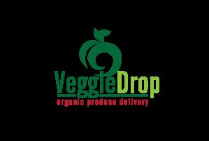 Veggie Drop - Organic Produce Delivery