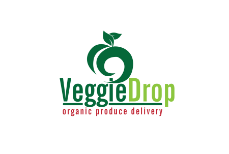 Veggie Drop - Organic Produce Delivery