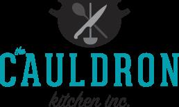 the-cauldron-kitchen-ottawa.png