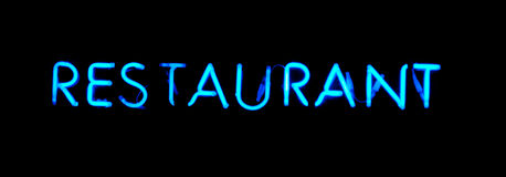 restaurant-blue-neon-sign-17274062